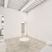 smtstudio_via del Leoncino_002