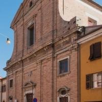 smtstudio_chiesamontemarciano_001