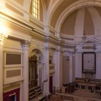 smtstudio_chiesamontemarciano_002