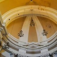 smtstudio_chiesamontemarciano_003