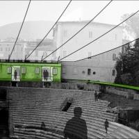 smtstudio_teatroromano_001