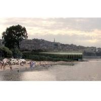 smtstudio_waterfront_005