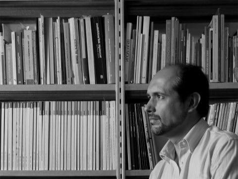 Mauro Gastreghini