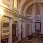 Chiesa SS Sacramento