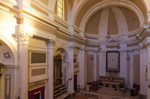 Chiesa del SS. Sacramento