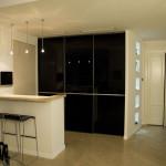 appartamento in via Torquato Tasso